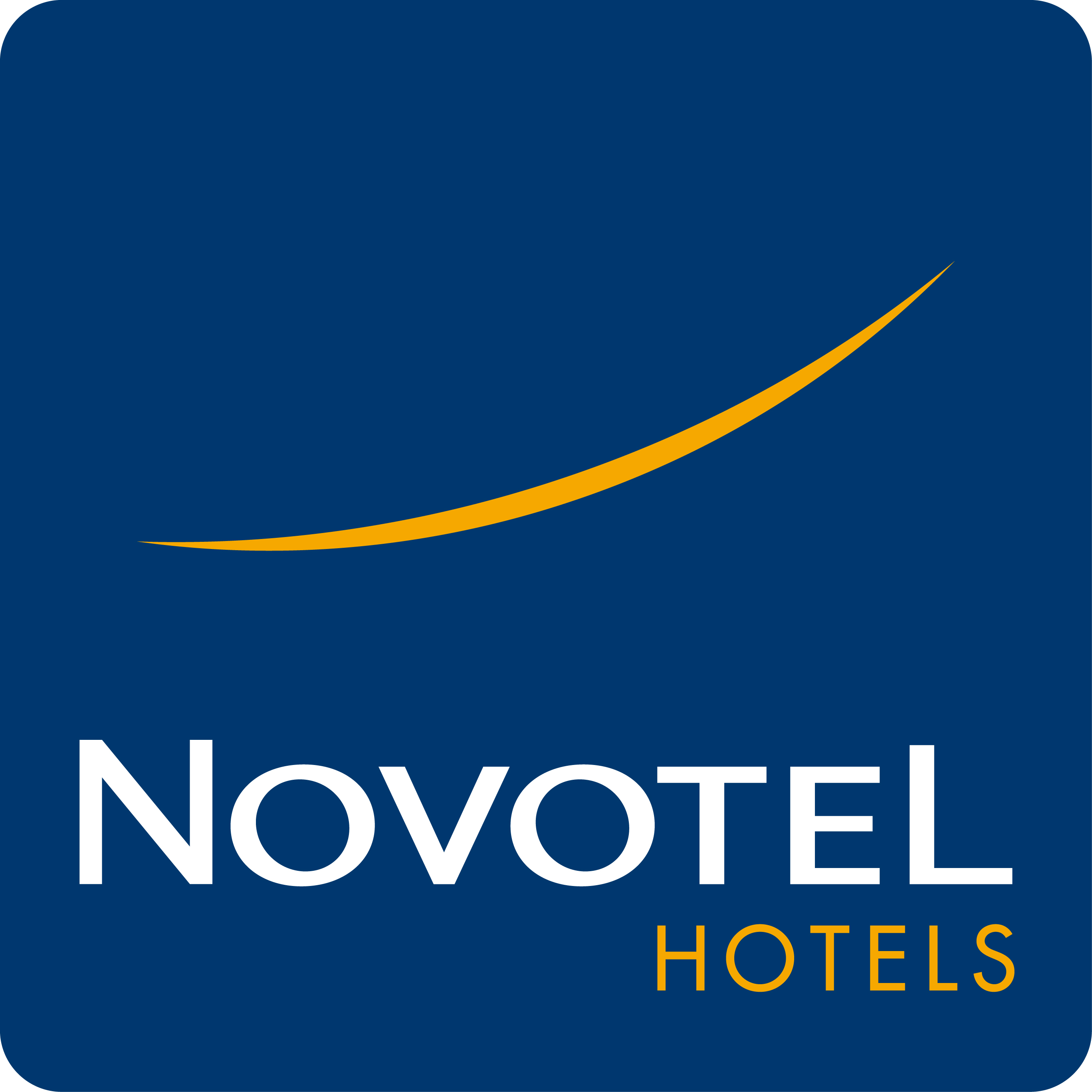 the success of the novotel hotel chain View guillaume gallas' (general manager at novotel hotels, dongcheng district,   a proven and successful track record of developing and leading teams to  deliver  of the jumeirah group – considered the most luxurious hotel in the  world.